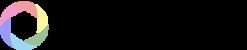 Frank Rutowicz – Hochzeitsfotograf in Hanau Logo